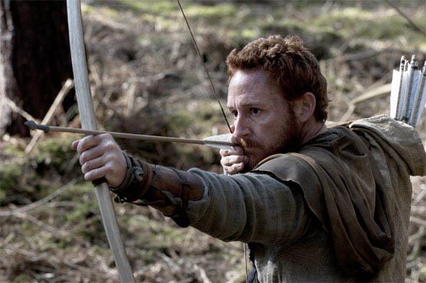 Robin Hood Photo 23 - Large