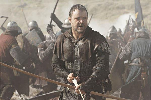 Robin Hood Photo 17 - Large