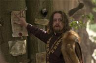 Robin Hood Photo 18