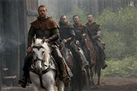 Robin Hood Photo 19