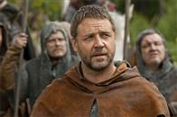 Robin Hood Photo 20