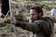 Robin Hood Photo 23