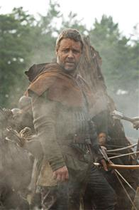 Robin Hood Photo 38