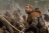 Robin Hood Photo 21