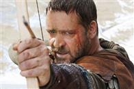 Robin Hood Photo 27