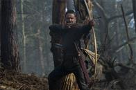 Robin Hood Photo 2