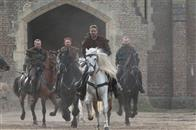 Robin Hood Photo 5