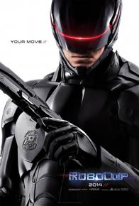 RoboCop Photo 34