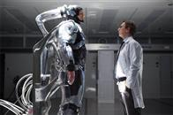 RoboCop Photo 26