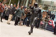 RoboCop Photo 27