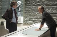 RoboCop Photo 29