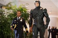 RoboCop Photo 30