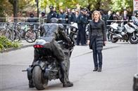 RoboCop Photo 13
