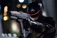 RoboCop Photo 14