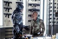 RoboCop Photo 9