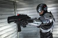 RoboCop Photo 24