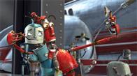 Robots (2005) Photo 18
