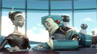 Robots (2005) Photo 19
