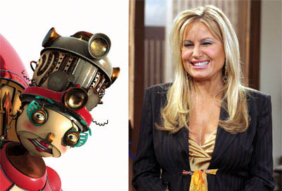 Robots (2005) Photo 21 - Large