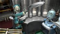Robots (2005) Photo 7