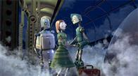 Robots (2005) Photo 11