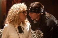 Rock of Ages Photo 20