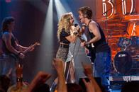 Rock of Ages Photo 15