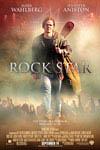 Rock Star Movie Poster