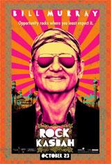 Rock the Kasbah trailer