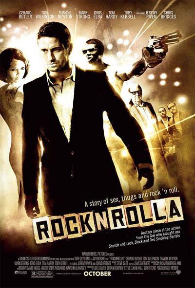 RocknRolla Photo 30 - Large