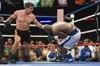 Rocky Balboa Photo 10