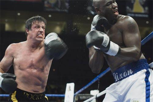 Rocky Balboa Photo 13 - Large