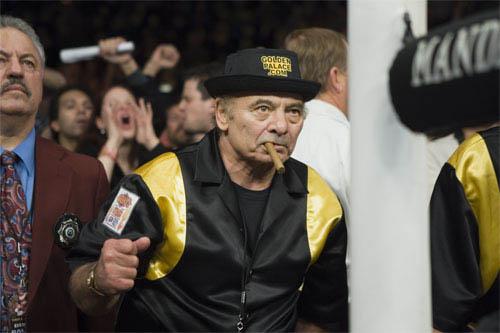 Rocky Balboa Photo 14 - Large