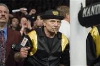 Rocky Balboa Photo 14