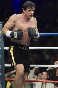 Rocky Balboa Photo 21