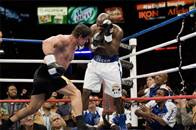 Rocky Balboa Photo 4