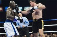 Rocky Balboa Photo 5