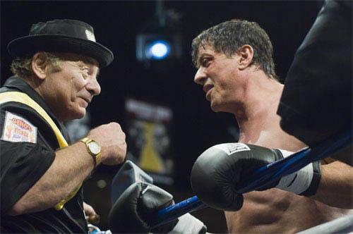 Rocky Balboa Photo 6 - Large