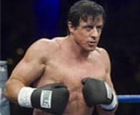 Rocky Balboa Photo 24