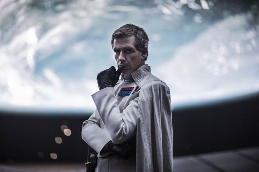 Rogue One: A Star Wars Story Photo 17 - Large