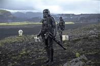 Rogue One: A Star Wars Story Photo 20