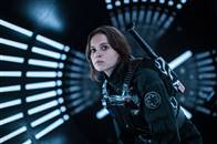 Rogue One: A Star Wars Story Photo 22