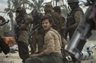 Rogue One: A Star Wars Story Photo 27