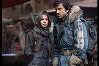 Rogue One: A Star Wars Story Photo 74