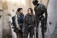 Rogue One: A Star Wars Story Photo 75