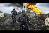 Rogue One: A Star Wars Story Photo 77