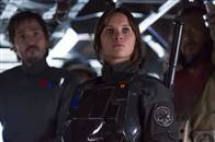 Rogue One: A Star Wars Story Photo 79