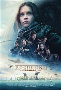 Rogue One: A Star Wars Story Photo 90