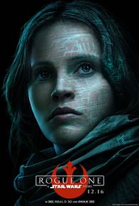 Rogue One: A Star Wars Story Photo 15