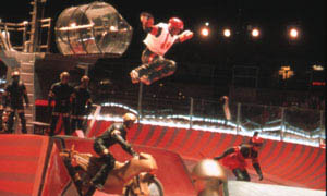 Rollerball Photo 9 - Large